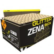 Glitter Box