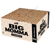Big Momma Cakebox