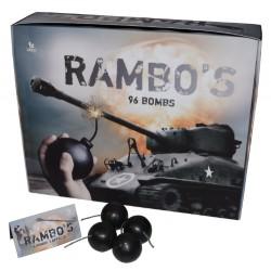 Rambos