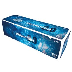 [Afbeelding: EVO%202730_Snowstorm_2_Evolution_Fireworks-250x250.jpg]