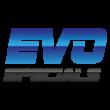 EVO Specials