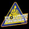 [Afbeelding: Evolution-Fireworks-Logo-mid-100x100.png]