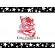 Elite Brand