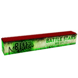 Battle Stars Blits