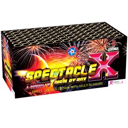 1 Minute Spectacle Box