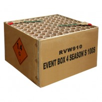 Event Box 4 Seasons