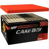 HFF Cakebox
