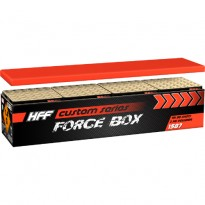 Force Box