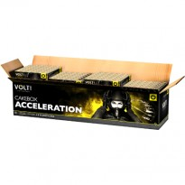 Acceleration Box