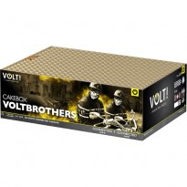 Voltbrothers Cakebox