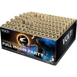 Full Moon Party Box