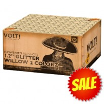 Glitter Willow 2 Colorz Box 1.2
