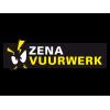 ZENA Classic